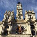 L'Ajuntament de València ingressa 7,3 milions d'euros gràcies al conveni amb l'Agència Tributària