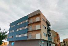 El programa Reviure de València reformarà vivendes buides per a lloguer assequible