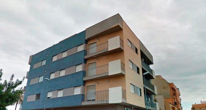 El programa Reviure de València reformará viviendas vacías para alquiler asequible