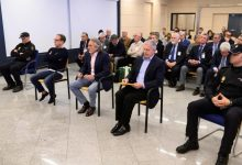 La sentència del TS confirma que el PP es va lucrar amb la trama 'Gürtel'