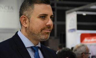 València Turisme reorienta les seues accions per a mitigar l'impacte econòmic de la crisi