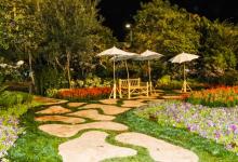 Com refer el seu jardí per si mateix? Recomanacions de Rabato