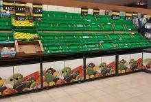 """Generalitat pide calma y evitar """"escenas dantescas"""" en supermercados: """"El abastecimiento está garantizado"""""""