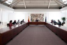 521 pacients donats d'alta al haver superat el coronavirus en tota Espanya