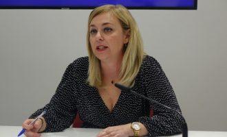 Ontinyent establece los nuevos servicios mínimos municipales para limitar en el máximo la movilidad
