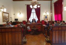 Sueca ofereix a les comissions un lloc on emmagatzemar les falles
