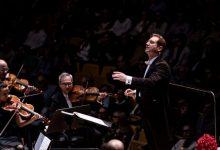 L'Orquestra de València ofereix concerts per YouTube