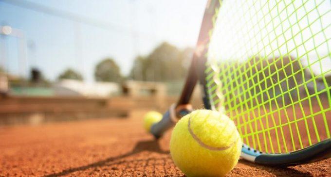 Com gaudir el doble del teu esport favorit des de casa?