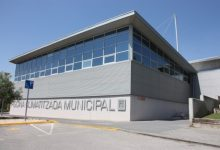 L'Ajuntament de Paterna destina 250.000 euros a ajudes en activitats esportives