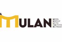 Educació informa la comunitat educativa sobre el pla 'MULAN' que clarifica les diferents eines de treball en línia amb l'alumnat