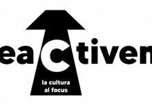 Marzà: 'Posem en marxa 'reaCtivem', un paquet de mesures per al sector cultural valencià'