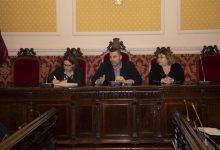 Situació actual a Cullera amb relació al COVID-19 i mesures adoptades