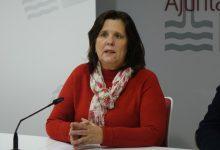 Ontinyent recorda l'obligació ciutadana de fer un ús responsable del servei de retirada de fem