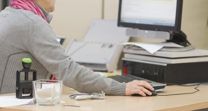 Economia Sostenible posa en marxa una assistent virtual per a resoldre dubtes laborals