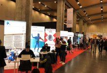València Activa facilita un espacio a 15 startups en Forinvest