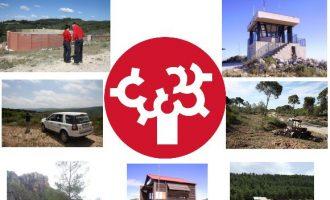 El Servei de Vigilància Preventiva de la Conselleria d'Agricultura compleix 25 anys