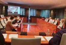 El ple de l'Ajuntament de Torrent aprova el Pla de Xoc contra la COVID-19 i els pressupostos de 2020