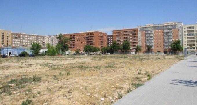 L'Ajuntament publica els plecs per a la licitació de la redacció del projecte i la direcció de construcció del nou CEIP 106 Malilla