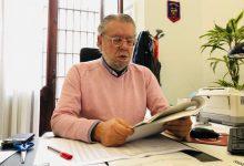 El ayuntamiento de València incrementa en cerca de 14 millones de euros los recursos destinados a luchar contra la covid-19