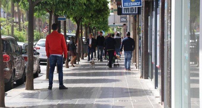 El model de xecs consum d'Ontinyent es trasllada a la Comunitat Valenciana