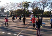 La tercera edició d''Esport a l'Escola +1h portarà una hora extra d'educació física a 142 centres educatius