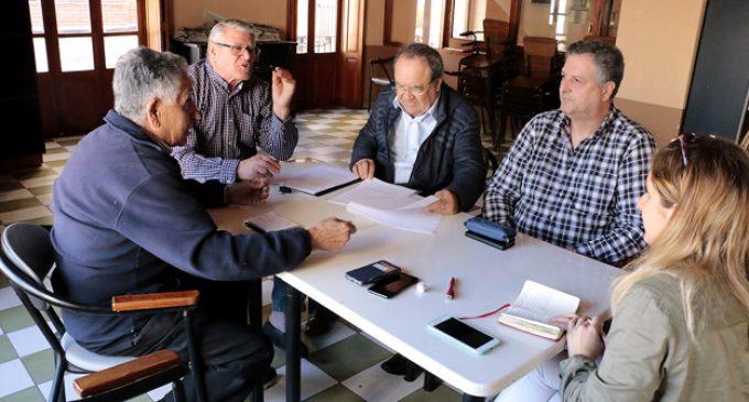 Puçol llança la secció «Històries d'Ací» per a convertir les vivències de la població en patrimoni local