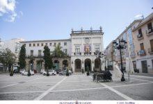 Gandia aprova un paquet de 4,5 milions d'euros destinats a pal·liar els efectes del Coronovirus