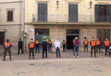 Paco Gómez, alcalde de Massamagrell: «Lo que pretendemos es que nadie se quede atrás»