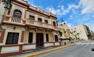 La Pobla de Vallbona rep 1.300.000 euros en subvencions aprovades per la Diputació de València