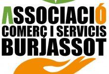 15 comerços de l'Associació de Comerços i Servicis de Burjassot serveixen les compres a casa