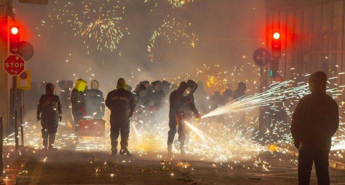 La celebració de la Cordà de Paterna 2020 es decidirà al juny