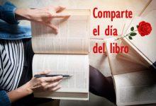 L'Associació Veïnal de Patraix anima la població a compartir les seues lectures pel Dia del Llibre