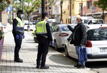 La Policia Local de Paiporta augmenta la seua plantilla amb la incorporació de 12 agents