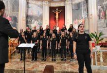 Guillem Ferrando: «La música és un element fonamental per a millorar o acompanyar l'estat d'ànim de les persones»