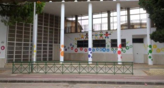 Les Escoles Infantils Municipals de l'Ajuntament de Burjassot no passaran cap càrrec de menjador ni d'horari especial el mes d'abril