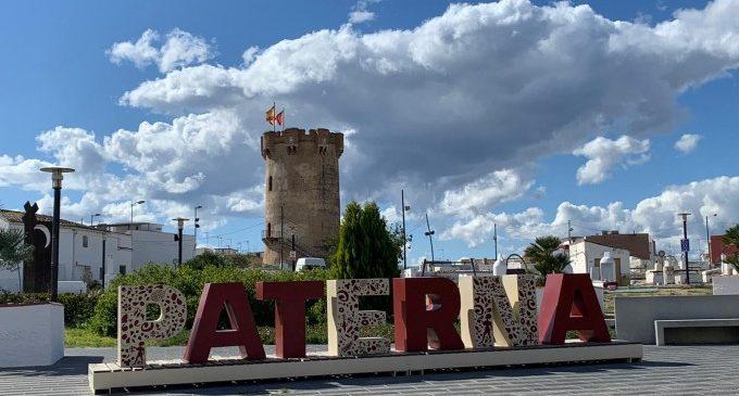 El Comité de Desescalada de Paterna reforça el servei d'ambulància, de seguretat i de neteja per a aquest pont