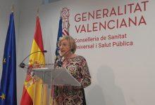 """La Comunitat Valenciana tornarà a demanar el dilluns passar a fase 1 i no veu """"tint polític"""" en la decisió de Sanitat"""
