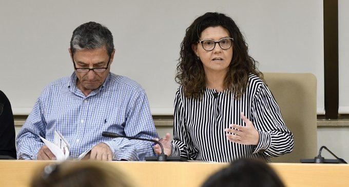 Benestar Social realitza 2.811 accions en el primer mes de confinament a Paiporta
