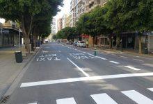 La Comunitat Valenciana roza los 410.000 trabajadores en ERTE en la décima semana de estado de alarma