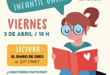 Torrent conmemora el Día Mundial de la Concienciación sobre el Autismo