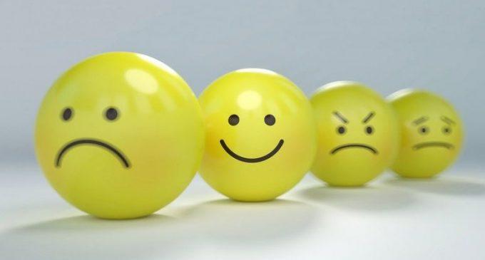 """El Gabinet Psicopedagògic Municipal ajuda a les famílies amb xicotetes """"píndoles emocionals"""""""