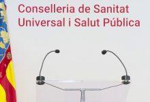 Nova jornada sense morts per coronavirus en la Comunitat Valenciana