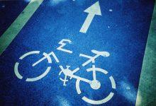 Arcadi España anuncia un pla d'impuls a la bicicleta