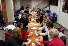 El Ayuntamiento de Quart de Poblet mantiene el taller de mujeres empoderadas de la Casa de la Dona vía WhatsApp