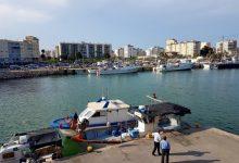 """Cs porta a la UE un paquet de mesures per a protegir el sector pesquer, amb """"50.000 famílies afectades"""""""