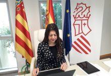La Generalitat rep 265 projectes d'innovació i 93 es podrien aplicar-se en menys d'un mes