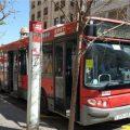La Policia Local de València recapta informació sobre l'expulsió del jove amb autisme d'un autobús