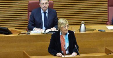 164 nuevos contagios y 18 fallecidos más en la Comunitat Valenciana
