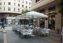 València destina 1,6 milions per a donar suport al sector empresarial de la restauració