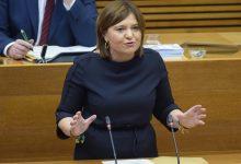 """Bonig creu que """"només un gran pacte com el que ha proposat el PP a Puig"""" permetrà """"reactivar la Comunitat Valenciana"""""""